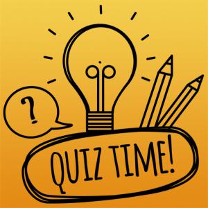 Quiz Portal