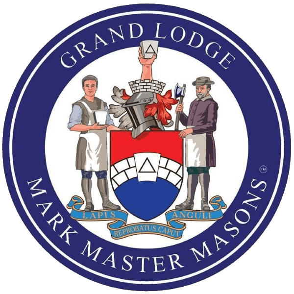 Congratulations  to our Brethren whose Grand rank status is confirmed today.