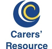 Carers' Resource, a good news story to share with you all.