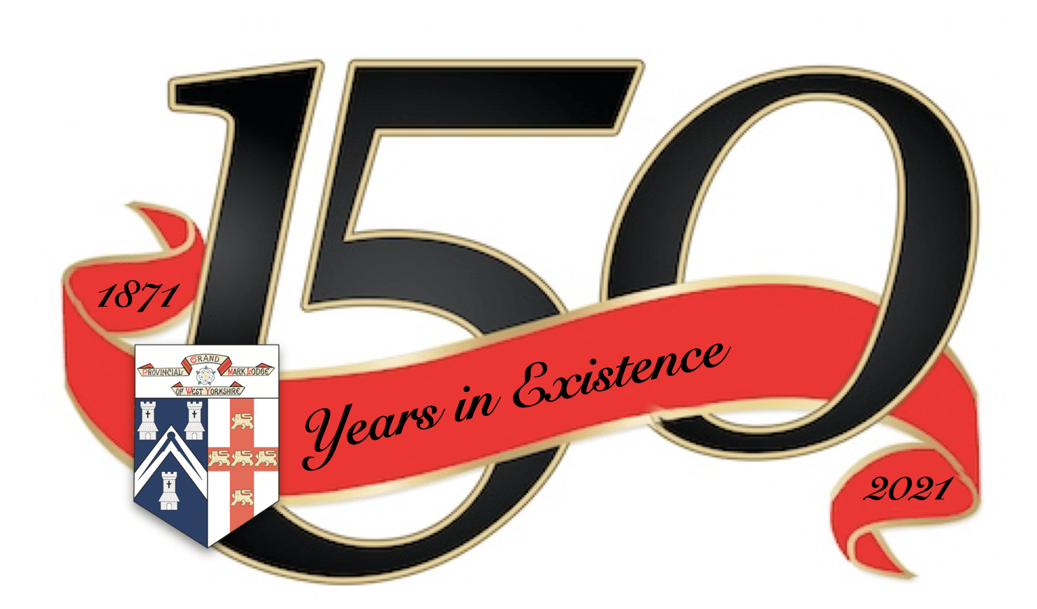 Sesquicentenary of the Province