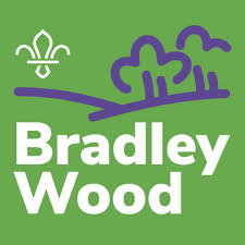 Major MBF Grant to the West Yorkshire Scout Group