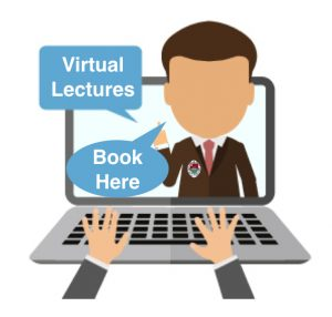 Enhance your virtual meeting